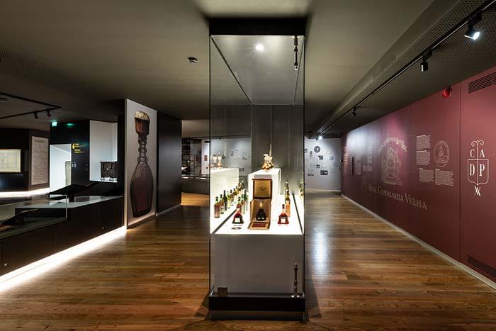 Museu da 1a Demarcação Exposição 7