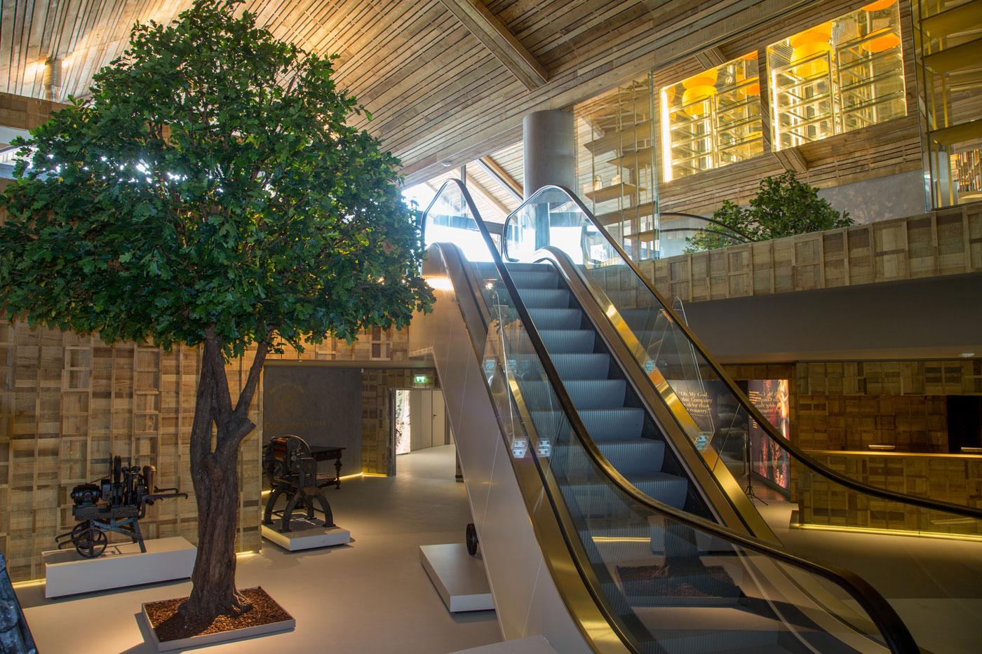 Museu da 1a Demarcação Edificio-header-1