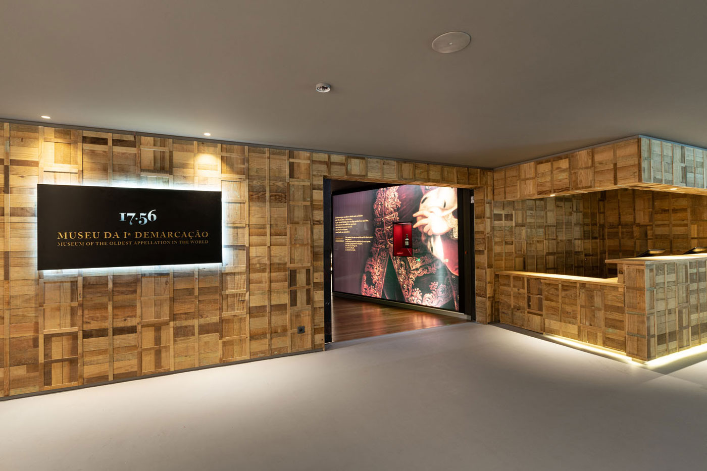 Museu da 1a Demarcação Edificio-header-3